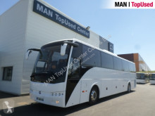 Temsa Safari 13 HD coach used tourism