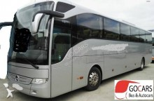 Mercedes Tourismo RHD M 2A 57+1+1 euro6 coach used tourism