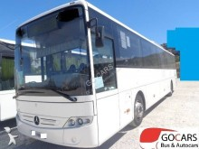 Mercedes Intouro clim 55+4+1 used school bus