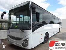 Irisbus Recreo CROSSWAY 63PL EURO 6 x3 used school bus