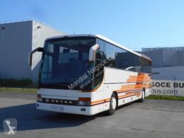 Touringcar Setra 315 GT 315 GT HD tweedehands