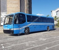 autocar Irisbus EUROCLASS HD