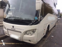 autocar transport scolaire Scania