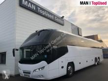Neoplan Cityliner P16 14 mètres gebrauchter Reisebus