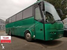 Autocar Bova FHD 10, euro 5, 10 metres 40 VIP de turismo usado