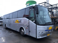 Rutebil for turistfart Bova FUTURA FH-13-0
