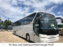 Neoplan Reisebus Tourliner Euro 5 EEV 61 Sitzen
