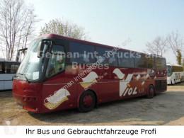 Autocar Bova BOVA FHD 12 380 FUTURA VIP 12m Lang ( FLD ) de turismo usado