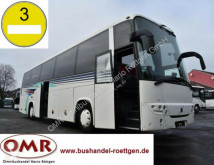 Volvo 9900 / 9700 / 580 / 415 coach used tourism