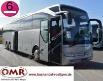 Междуградски автобус Mercedes Tourismo RHD-M / VIP-Bus / 5 Sterne / 515 туристически втора употреба
