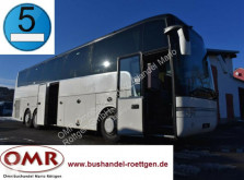 Van Hool T915 Astronef / TX15 / 515 / 516 / sehr guter ZS coach used tourism
