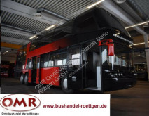 autocar Neoplan N 122 / Party / Event / Austellung / Promotion