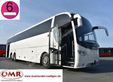 Scania tourism coach
