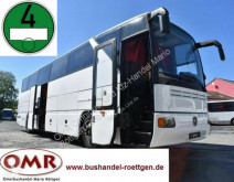 Mercedes O 350 SHD Tourismo / Nightliner / Tourliner / coach