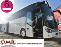 Setra S 516 HD/2 / 580 / 350 / Klima coach used tourism