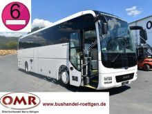 MAN R 07 Lion´s Coach/2216/580/350/415 coach used tourism