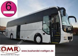 Autocar de tourisme MAN R07 Lion´s Coach/2216/580/350/415