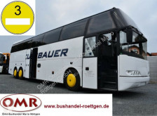 Neoplan N1116/3HC / Cityliner / 416 / 580 gebrauchter Reisebus