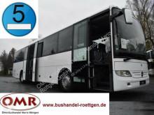 autobus Mercedes O550 Integro/415/UL/GT/Klima