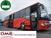 Autocar Setra S 415 UL / 315 / 550 / Klima de turismo usado