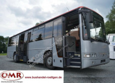 autocar Volvo B10-400 / 8700 / Integro / 315