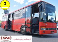 Setra S 315 UL / 550 /316 / GT / H coach