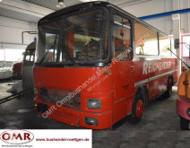 Nc 2x 160 R 81 1x Teilrestauriert coach used tourism