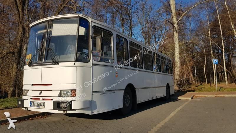 View images Renault S53 / S45/ SAVIEM / TRES BON ETAT / EXPORT AFRIQUE coach