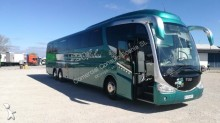 Irizar PB Scania 440 coach used tourism