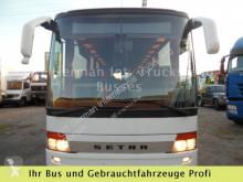Междугородний автобус Setra S 316 UL mit Klima & Matrix kein 315 туристический автобус б/у