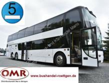 autokar Bova Synergy / S 431 / 1122 / Skyliner / Astromega
