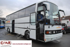 Setra S 215 HDH/315/Detroit Motor/nicht fahrbereit gebrauchter Reisebus