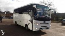 BMC MIDILUX coach
