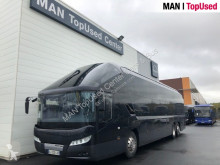 Neoplan Starliner Noir coach used tourism