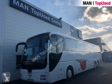 autocar MAN LIONS R08 Euro 4 65 places +1+1