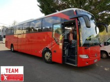 Autocar Mercedes Tourismo RHD R2 M2 13 METRES 63 PLACES de turism second-hand