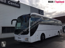 MAN tourism coach LIONS R07