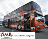 autocar Neoplan N 4026 / 3L