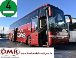 Távolsági autóbusz Van Hool T 915 Acron/415/515/Tourismo használt szériaautó