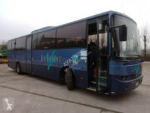 autokar cestovní Volvo