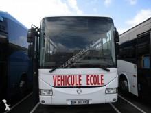 Autocar auto-école Irisbus Recreo