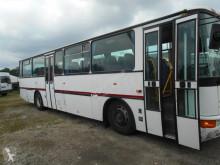 autocar Karosa Non spécifié
