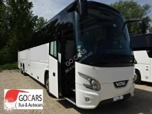 VDL FHD 139/440 65+1+1 EURO 6 coach used tourism