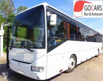 Irisbus school bus Recreo CROSSWAY RECREO 12M clim + ufr