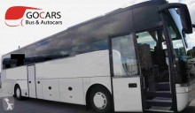 Van Hool 916 alicron 63+1+1 coach used tourism