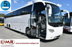 autocar Scania Omniexpress/Touring/516/Traveg