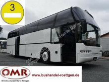 Neoplan N1116 Cityliner/415/350/Fahrschulbus coach used tourism