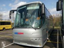 autocarro Bova futura fh 13-0
