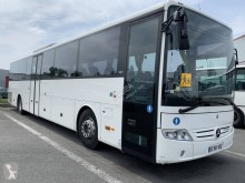 Mercedes Intouro LE SCOLAIRE used school bus