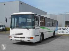 autocar Renault Karosa Recreo